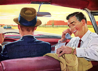 Carphone_1958_1