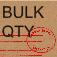 BULK-Button