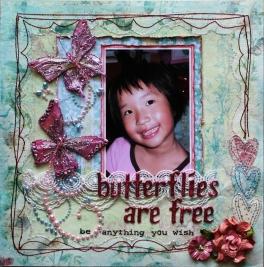 T_ButterfliesareFree_0