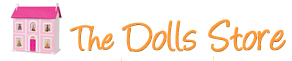 Dolls_store_logo