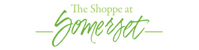 The_shoppe_layers_2