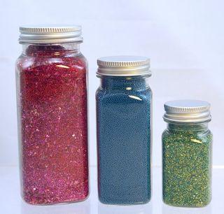 310-1015 glitter bottle assort sm