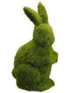 Moss-bunny-225x300