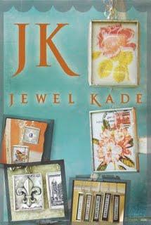 Jewel-kade