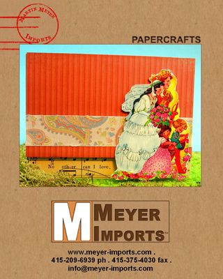 PaperCarfts-Catalog-Cover