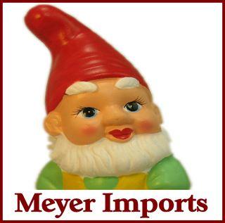 Martin-Meyer-Gnome