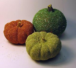 Oct-2010-Pumpkins--11