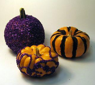 Oct-2010-Pumpkins--17