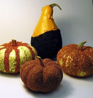 Oct-2010-Pumpkins--24