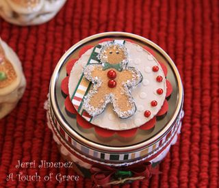 Christmas-Notecards-Tin-1