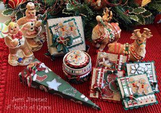 Christmas-Notecards-Ensemble-21