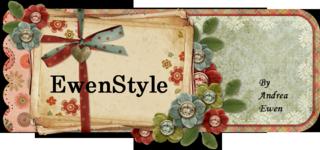 SP_BlogWear_Carousel_Banner-EwenStyle 2