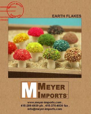Earthflakes-Catalog-Cover