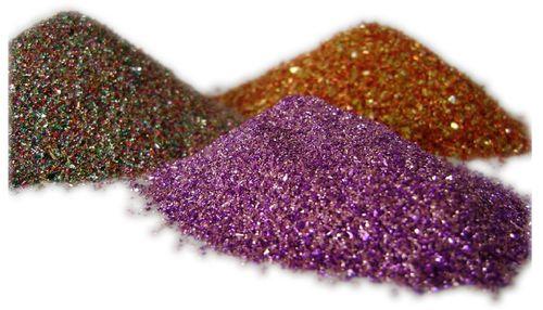 Bulk-Glitter