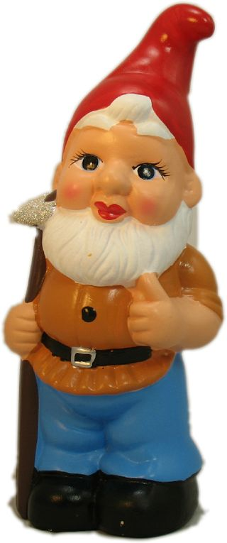 Gnome-_14