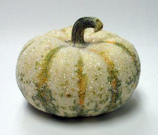 Oct-2010-Pumpkins--06