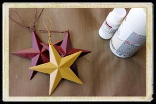 #1-Tutorial---Star-Ornament