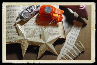 #5--Tutorial---Star-Ornamen