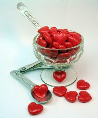 Heart - Blog - 0i54A-6