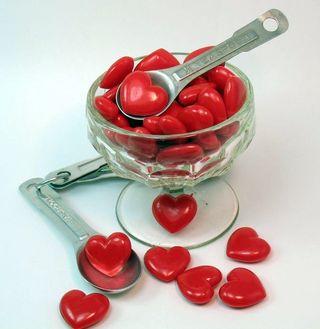 Heart - Blog - 0i54A-3