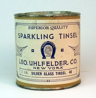 Glitter-cans-old-10