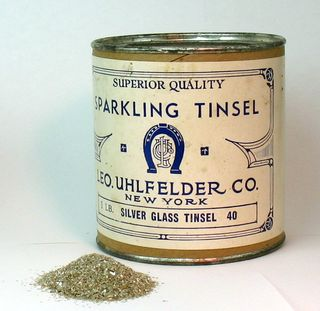 Glitter-cans-old-04
