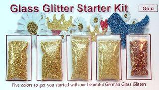 Glitter-Starter-Kits-002