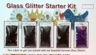 Black-Starter-Kit- 04