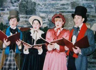 Vintage-Christmas-Carolers-Christmas-2008-christmas-2805700-420-306