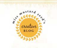 Blog-banner3 copy copy