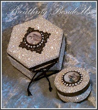 Glitter Boxes 097