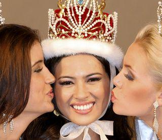 2005+Miss+International+Beauty+Pageant+6oWLsVaNLQtl