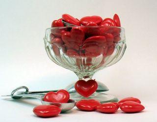 Heart - Blog - 0i54A-2