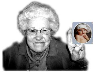 Grandma123493