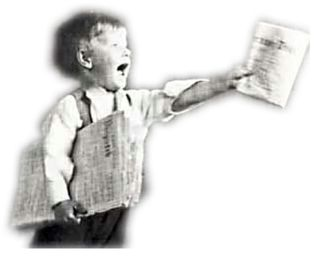 Newspaper_boy