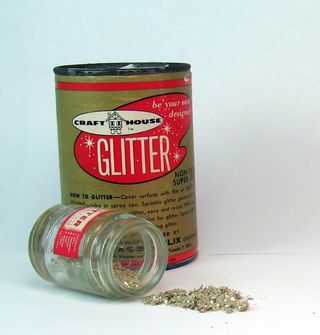 Glitter-cans-old-03