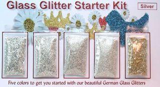Glitter-Starter-Kits-003