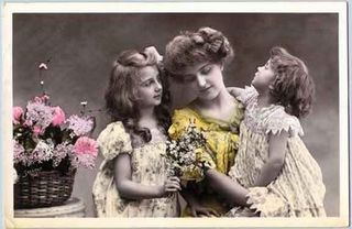Mothers_day_vintage