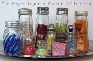 Shaker-Glitter-01a