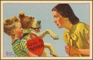 Vintage+egreeting_mothersday+(Medium)