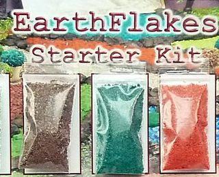 EarthFlake-Glam- 001a