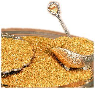 Gold-70-Grit- 04a
