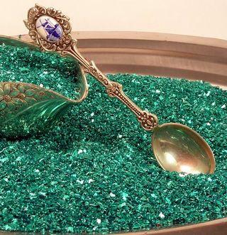 Emerald-7-70 Grit 07a