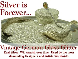 Silver-Glam-A- 29b