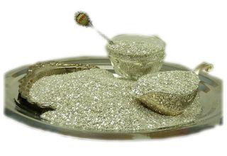 Silver-Glam-A- 28a