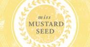 MissMustardSeed
