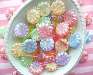 LollipopsandPeppermints003_picnik