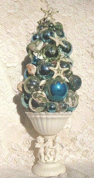MY CHRISTMAS 2011 016