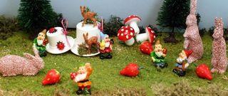 GnomesBerries42a