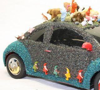 Car_Image_2 05